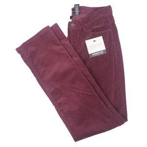 Calvin Klein Power Stretch Corduroy Jeans